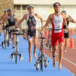 triatlon - Copy